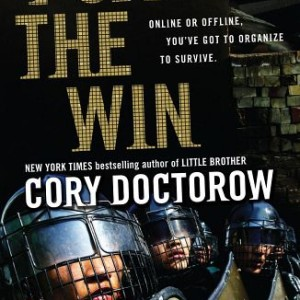 for-the-win-cover